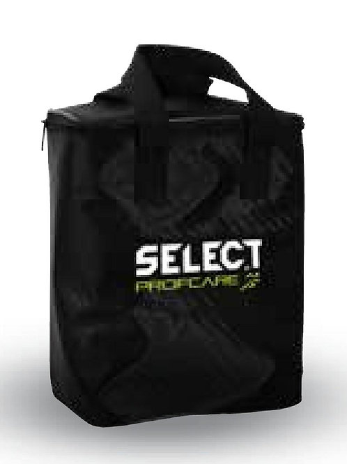 SELECT Thermo Bag
