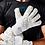 Thumbnail: SLYR Pure Goalkeeper Gloves