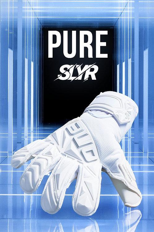 SLYR Pure Goalkeeper Gloves