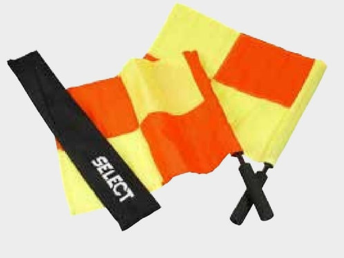 SELECT Linesman Flag Professional model