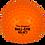 Thumbnail: SELECT Ball-Stik