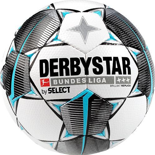 Select Derbystar Brillant Replica
