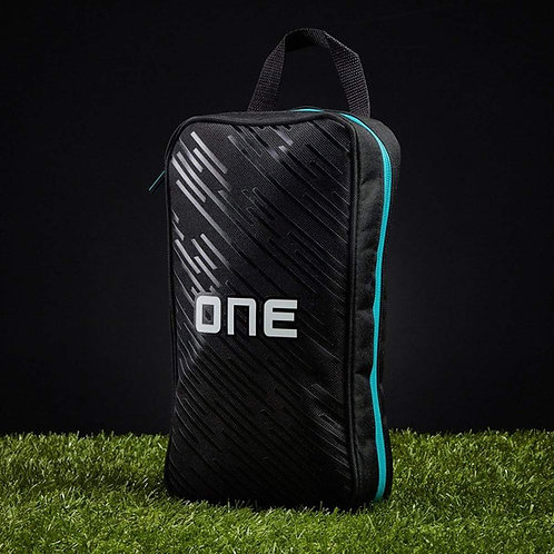 ONE Goalkeeper Glove Wallet