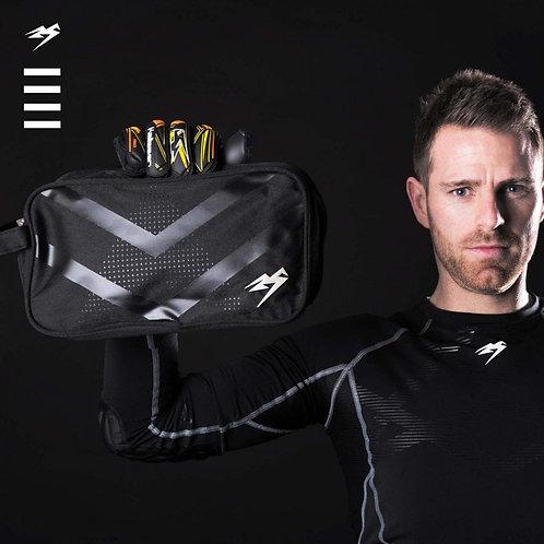Kaliaaer Goalkeeper Glove Bag