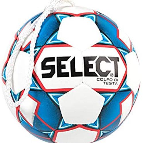 SELECT Colpo Di Testa Header Training Ball