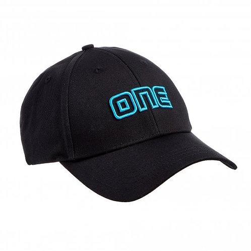 ONE OFFICIAL GOALKEEPER CAP