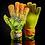 Thumbnail: ONE SLYR LTX Goalkeeper Gloves