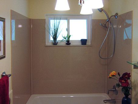 Add Value to your Home by Remodeling