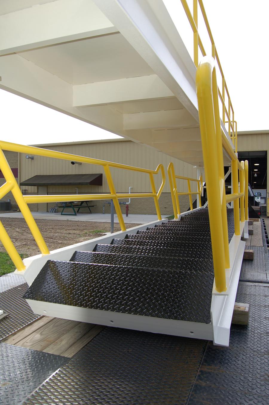 Platformb1