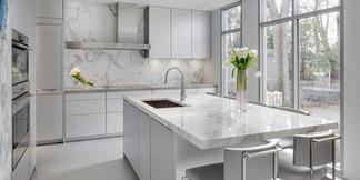 CSS_Background_StripBGs_Wide_kitchen.jpg