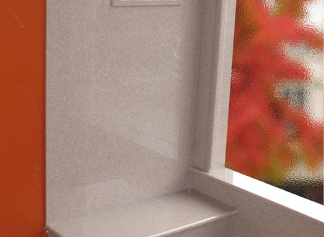 Customize your Bathroom to Meet your Needs