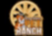 FINAL_SHPR1_Logo2.png