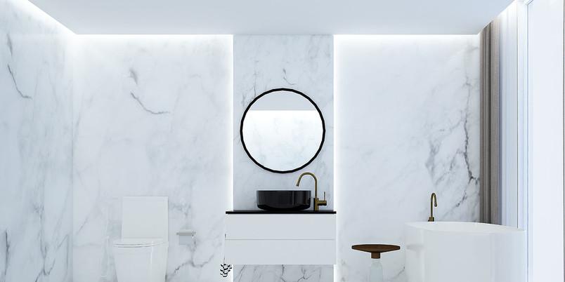 CSS_Background_StripBGs_Wide_BathroomLav
