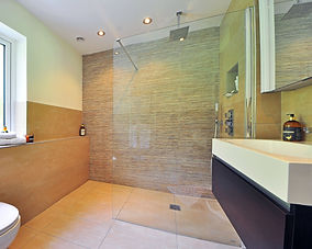 full bathroom (textured wall panels).jpg