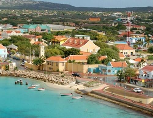 Enjoy a Honeymoon in Aruba