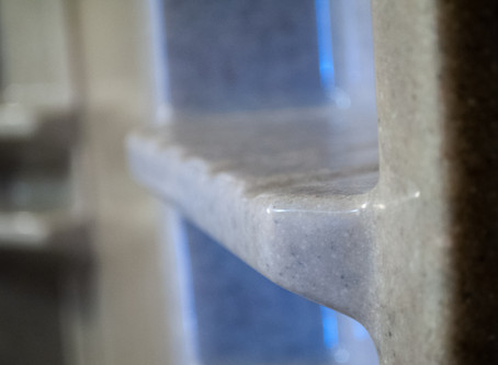 Protect your Home from Mold and Mildew