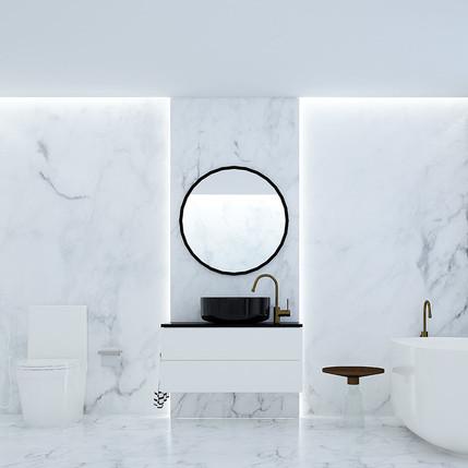 CSS_Background_StripBGs_Square_BathroomL