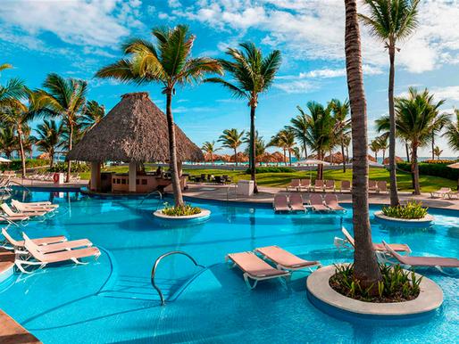 Enjoy Luxury in Punta Cana