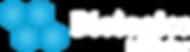 Biologics Modular Logo