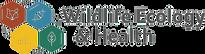 Logo WEH.png