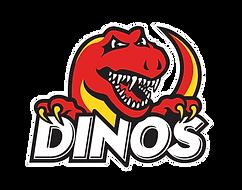 dinos_no_uc_4c_rev.png