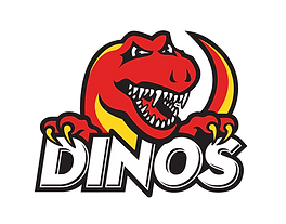 dinos_no_uc_4c_rev.png