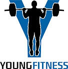 Young Fitness_Oct28 Update 2C-POS.jpg