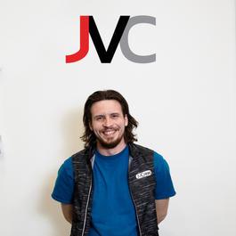 Joshua Vandoerhoef