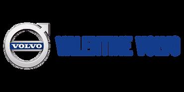 VV-Website400px.png