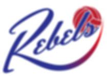 Rebels_logo-01.jpg