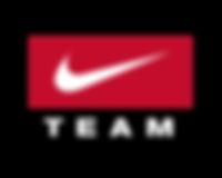 Nike Team logo