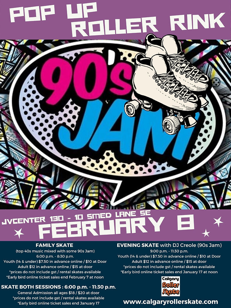 90s jam roller party REVISED.jpg