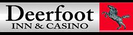 Deerfoot-Inn-Casino-Logo.png