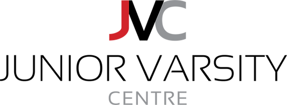 JVC Junior Varsity Centre-4C.png