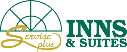 service-plus-inns-logo-horizontal.png