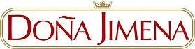 turron-duro-dona-jimena-sin-gluten-150g-