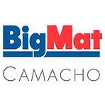 Bigmat-Camacho.jpg