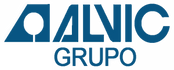 logo_alvic_blue675.png
