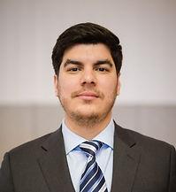 Juan Ignacio Alarcon