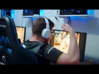 Gamers Club - Gamers Club Masters 2018