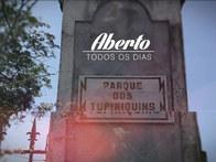 TV Costa Norte - Turistando - Forte São João
