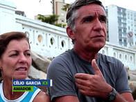 Mizuno - Ironman Florianópolis 2015