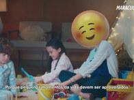 Maracugina - Emojis