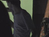 Jequiti - Making of Anitta - 1