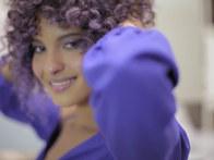 Wella Professionals - Color Fresh Creative