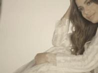Jequiti - Making of Anitta - 4
