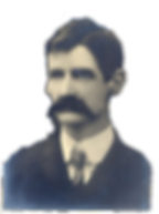 Henry_Lawson_photograph_1902_edited.png