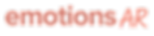 Logo emotions.png