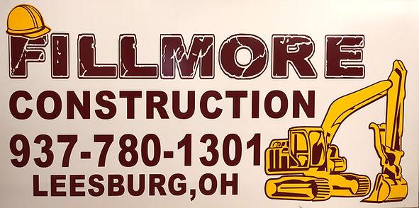 Fillmore Sign 2.jpg