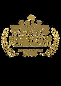 QPIFF_GOLD_Winner_Laurel_(Gold).png